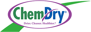 Columbus Chem-Dry Logo