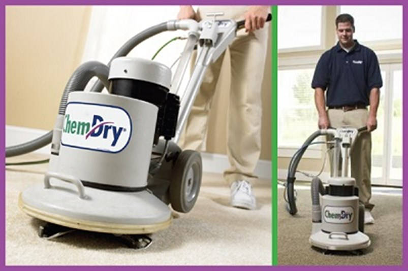 Carpet Cleaning Columbus Indiana